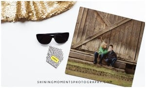 family_photographer, photographer_sycamore, dekalb_photographer, metal_display, northern_IL_photographer, SMP_products, photo_gift_ideas, senior_photographer_IL, Illinois_family_photography