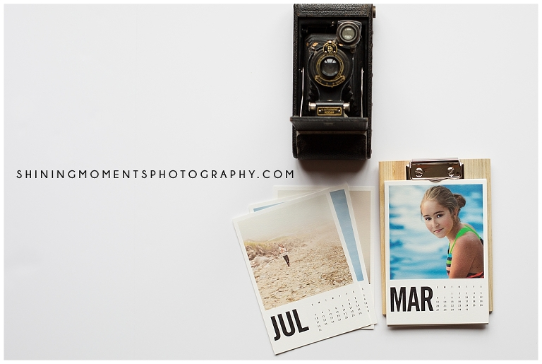 sycamore-photographers, graduation-gifts