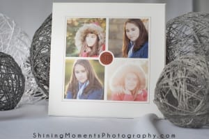 shining-moments-photography, products, photography-printing, sycamore-illinois, portrait-photographer