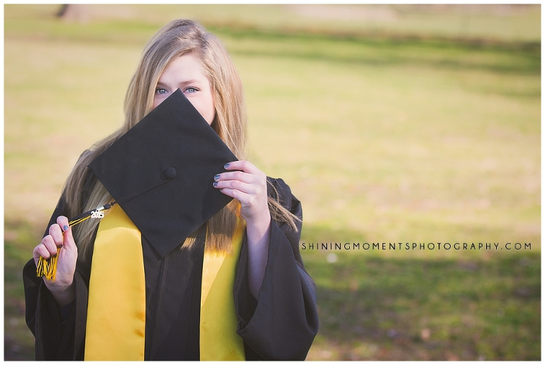 Shining-moments-photography, graduation-cap, high-school-graduation