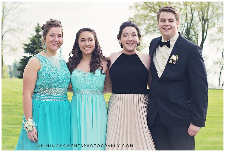 Northern_Illinois_Photographer_prom_0032