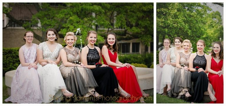 prom, prom-photos, prom-tips, NIU, Ellwood-House, Sycamore-History-Museum, senior-pictures, senior-photos