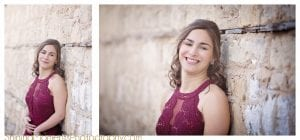 prom, prom-photos, prom-tips, NIU, Ellwood-House, Sycamore-History-Museum