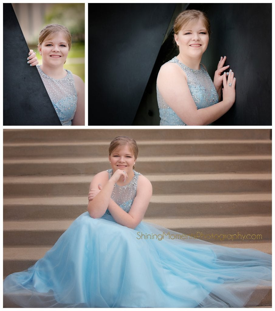 prom, prom-photos, prom-tips, NIU, Ellwood-House, Sycamore-History-Museum, portrait-photography