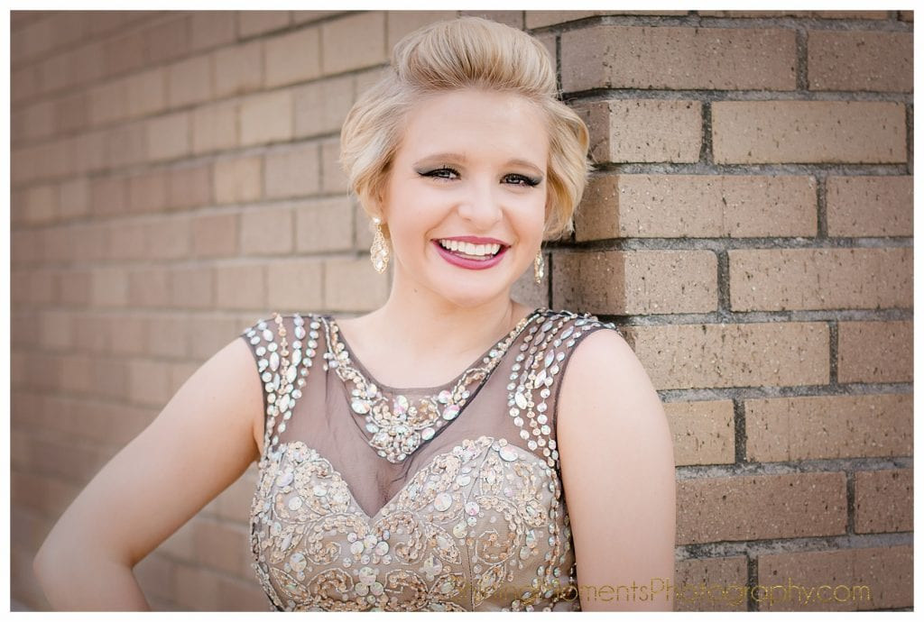 prom, prom-photos, prom-tips, NIU, Ellwood-House, Sycamore-History-Museum, portrait-photographers