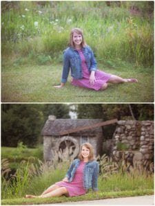 Senior_Photographer_Sycamore, Dekalb_Senior_Photographer, ACC_Photographer, Aurora_Photographer