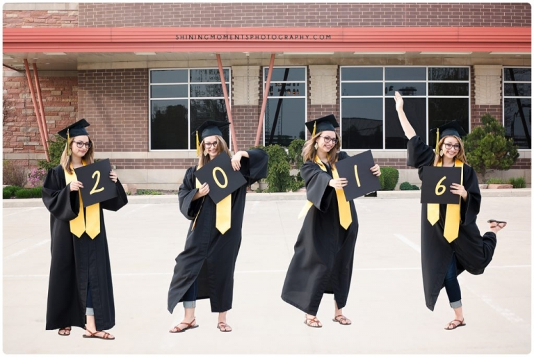 cap-gown, graduation, 5-tips, senior-portraits, st-charles-photography, sycamore-photographer, high-school