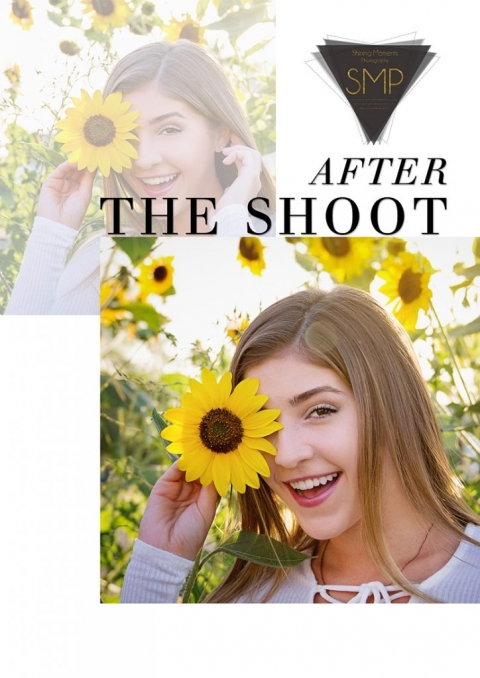 Shining-moments-photography, product-guide, portrait-session, senior-portraits, photographer-seniors, teens, senior-pictures, sycamore-illinois, Batavia-IL, st-charles
