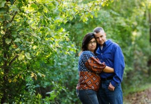 Sycamore-Illinois-Photographer, family-photographer, couple-photographer, family, shining-moments-photography