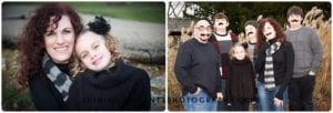 Dekalb_photographer, Sycamore_Photographer, Family_Photographer, Family, Sycamore, Dekalb, Northern_IL