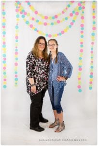 Family_photographer, Sycamore_IL_photographer, Photo_Booth,photographer_teens, senior_photographer,