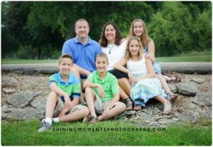 Dekalb-Family-photographer, Sycamore-Photographers, Family-Photographer, Sycamore, Dekalb, Photography, Northern_IL