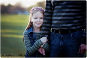 Dekalb_photographer, Sycamore_Photographer, Family_Photographer, Family, Sycamore, Father_Daughter, ST_Charles,Northern_IL