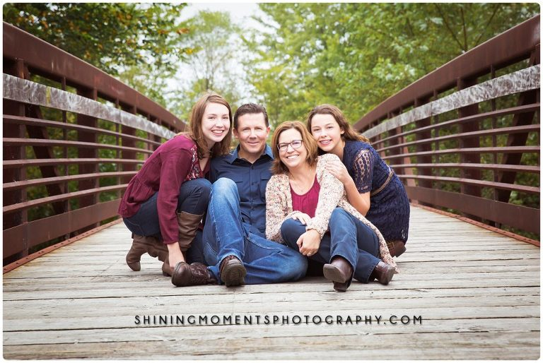 Dekalb-photographer, Sycamore-Photographer, Family, Sycamore, Dekalb, family-photographer