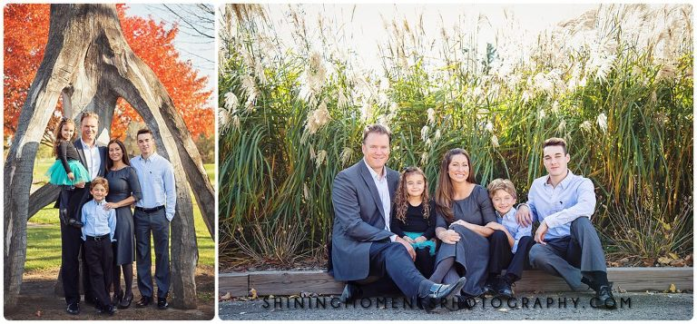 Dekalb-photographer, Sycamore-Illinois-Photographer, Family-Photographer, Family, Sycamore, Dekalb, Sycamore-Park, FAQ, what-to-wear