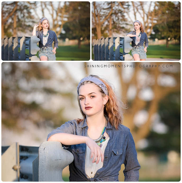 Sycamore_Senior_photographer, Senior_portraits, Sycamore_photographer, Northern_IL_photographer, senior_pictures, Northern_illinois_photographer, Dekalb_photography, High_school_senior_photographer, St-charles_photographer, Aurora_senior_portraits