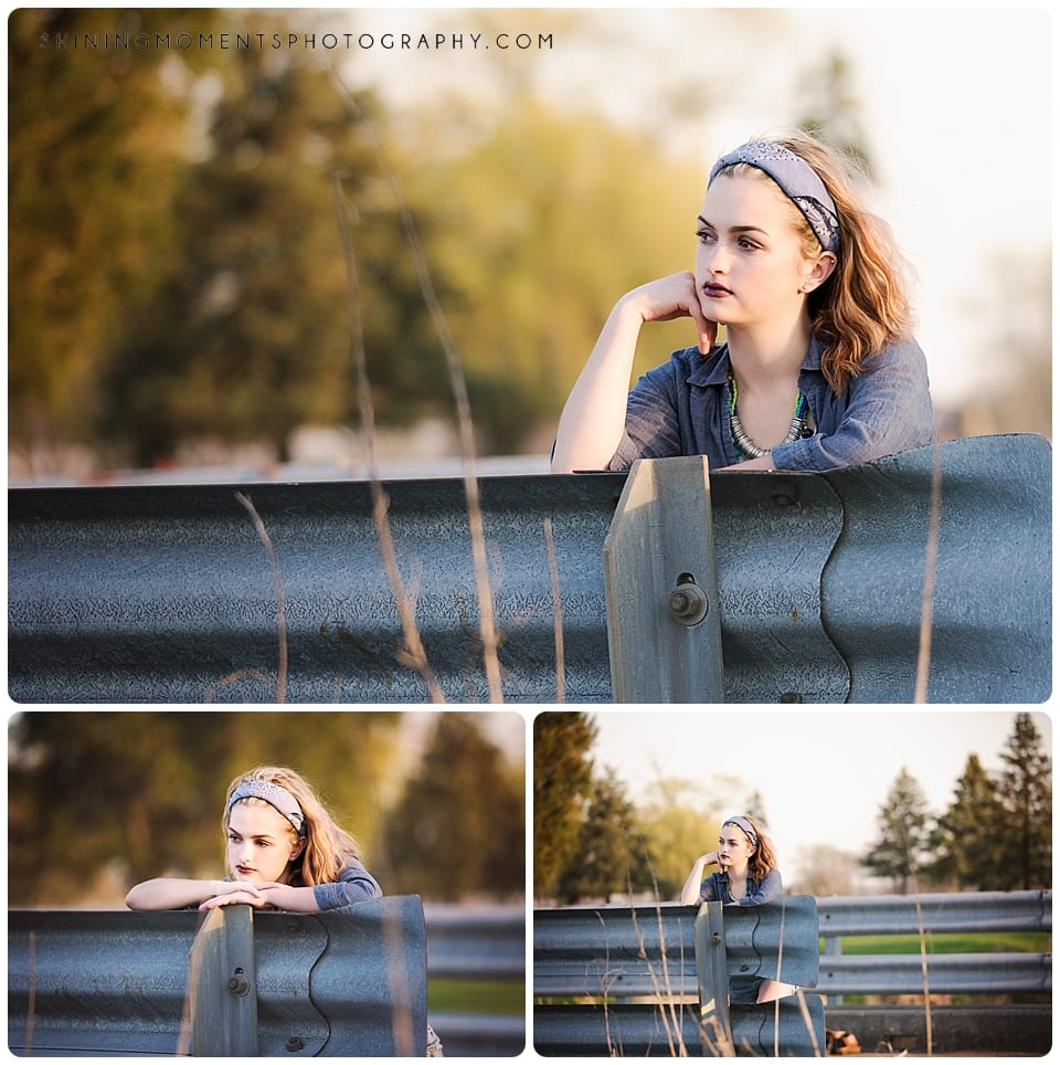 sycamore-il, senior-photographers