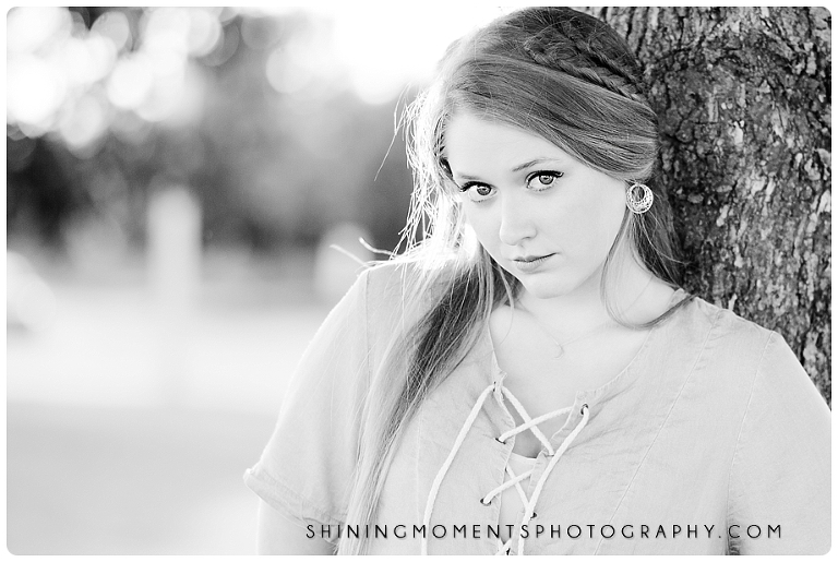 Geneva-Photographer, senior-portraits-near-me, Sycamore-IL