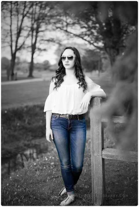 blue-jean-style, highschool-senior-photographer, batavia-il