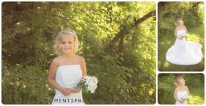 Northern Illinois Photographer, Sycamore Photographer, Photography, Wedding dress, Family Photographer, Portraits