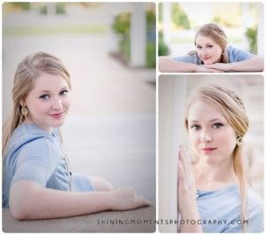 Sycamore Photographer, Northern Illinois Photographer, Portraits, Senior Pictures
