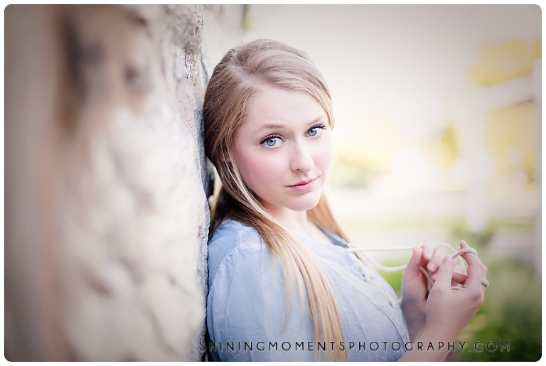 Dekalb Photographer, Northern Illinois Photographer, Portraits, Senior Portraits