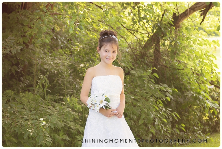 Sycamore Photographer, Northern Illinois, Photography, Wedding dress, Family Photographer, Portraits