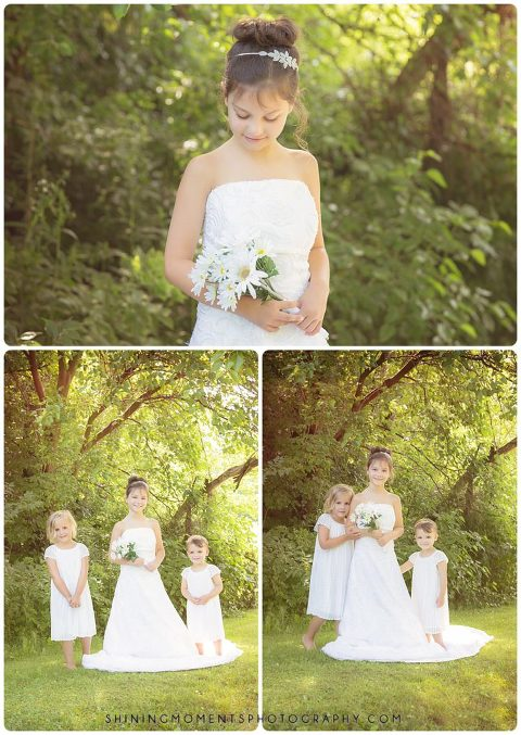 Sycamore Photographer, Photography, Wedding dress, Family Photographer, Portraits