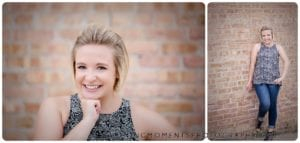 Senior-pictures, Dekalb-High-School, Dekalb-Illinois, Senior-Photographer, Sycamore-Illinois, Sycamore-High-School