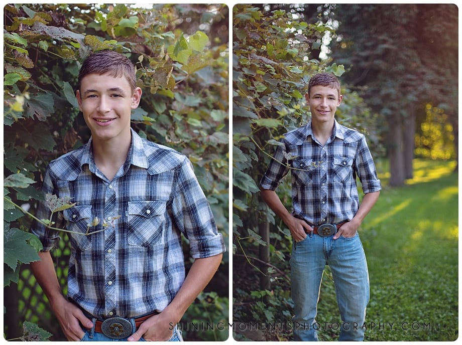 high-school-senior-photography, senior-pictures, Sycamore-IL