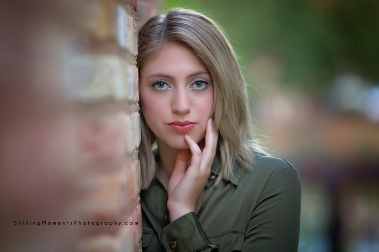 senior-pictures, senior-portraits, senior-portfolio, senior-photographer-gallery, Geneva-Illinois, Senior-pictures-sycamore