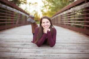senior-pictures, senior-portraits, senior-portfolio, senior-photographer-gallery, Sycamore-Illinois, Senior-pictures-sycamore