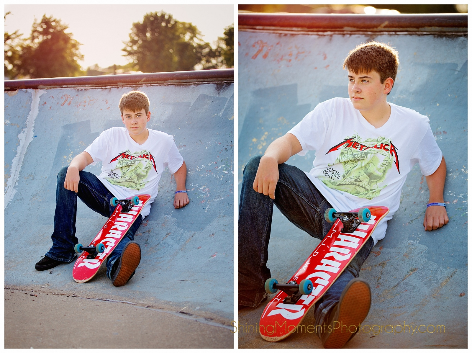 senior-guys, senior-portraits, photographer-batavia-il, geneva-il-photographer, senior-pictures-st-charles