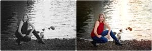 Senior-photography, geneva-photographers, sycamore-high-school, senior-portraits