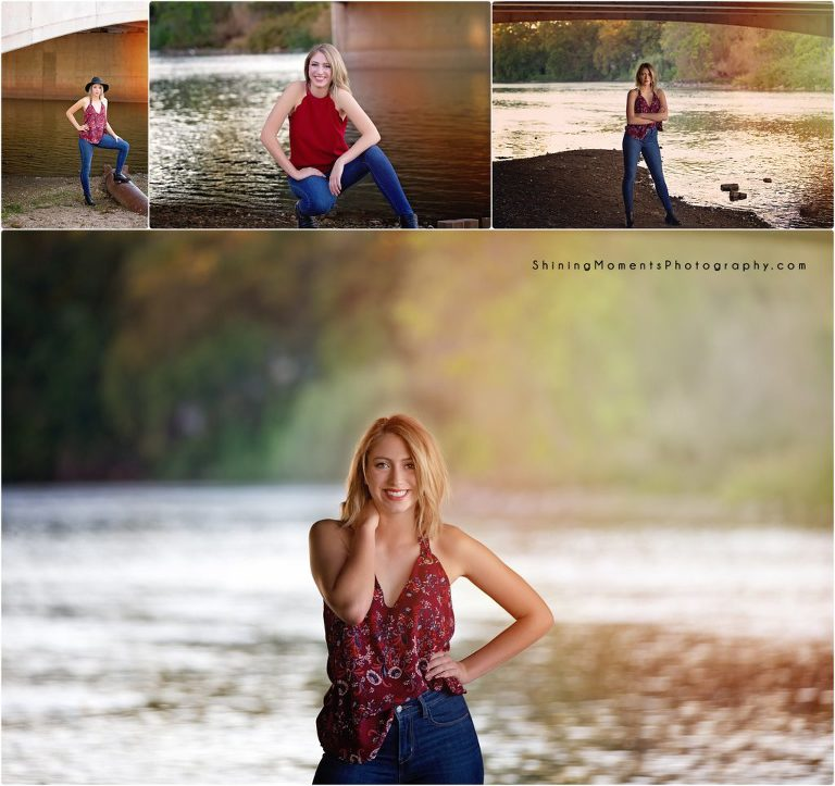 Shining-Moments-Photography, Senior-portraits, Senior-photographer, High-school-senior, urban-photography, geneva-illinois-photographer