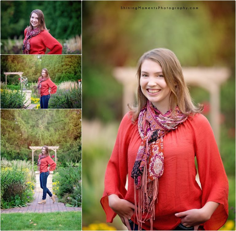 senior-pictures, senior-portraits, sycamore-IL-photographer, dekalb-photographer, senior-photographer, senior-story