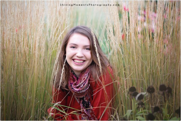 senior-photographer, shining-moments-photography, dekalb-illinois, sycamore-high-school, sycamore-illinois, senior-portraits-photographer