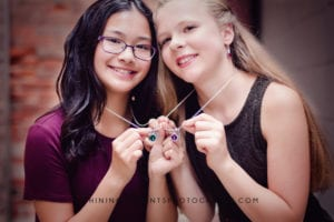 bff-session, Shining-Moments-Photography, Sycamore-photographer, teens