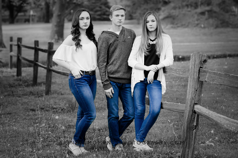 BFF-Sessions, teen-photographers, geneva-photographers, sycamore-illinois, dekalb-illinois