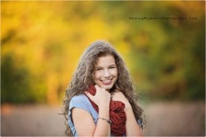 senior-portraits, senior-pictures, sycamore-illinois, senior-photographers