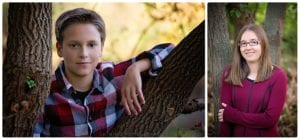 Family, teens, sycamore-photographers, dekalb, Thanksgiving, Fall-portraits