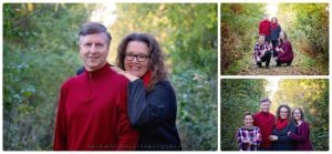 Photography-family, photographers-sycamore, geneva-photographer, family