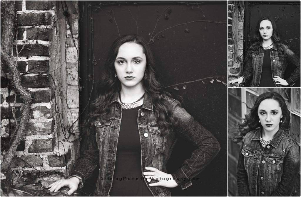 fall-Style, Portrait-Photographer, Sycamore-Photographer, Seniors, highschool-senior-photographers