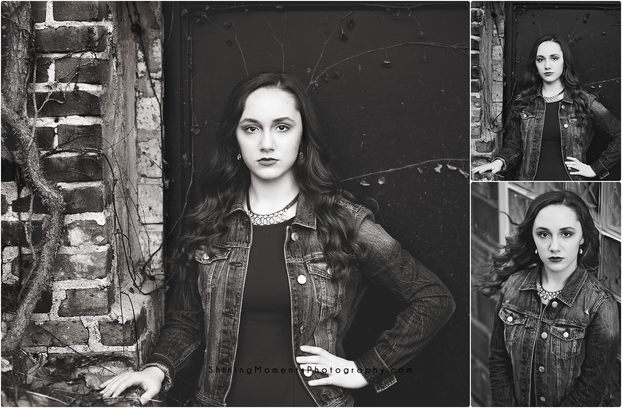 Fashion, Style, Portrait-Photographer, Sycamore-Photographer, Seniors, Teens