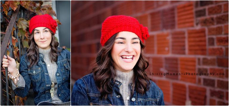 Fall-style, portrait-photographer, fall-senior-pictures, senior-photography