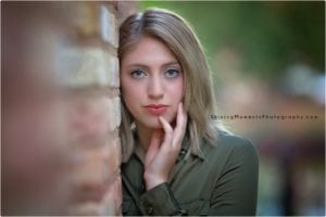 makeup-guide, senior-photographer-sycamore-illinois
