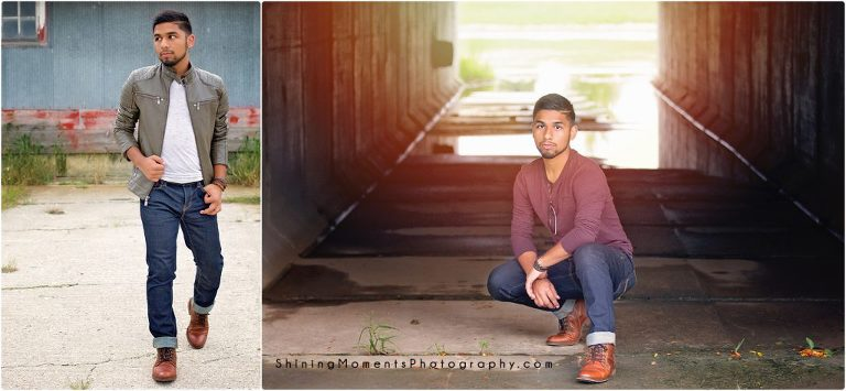 senior-guy-style, senior-photographer, sycamore-IL, highschool-senior-photography, spring-styles