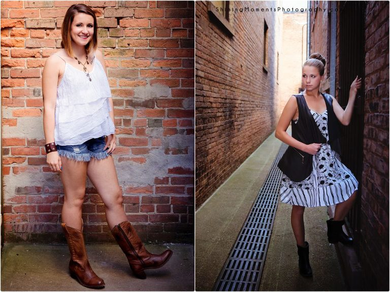 senior-girls, fashion, senior-style