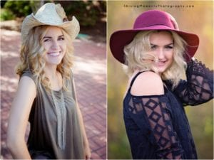 Senior-style, hats, sycamore-IL-photographr