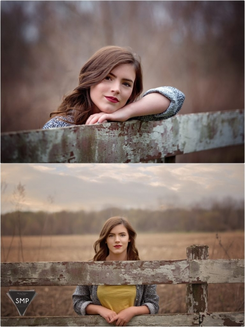 senior-pictures, SMP-experience, shining-moments-photography, sycamore-il-photographers